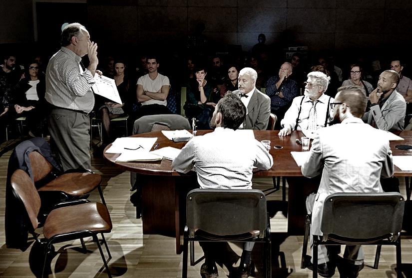 12-homes-sense-pietat-editada-teatre-adriana-valero