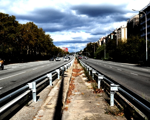 2-avinguda-avenida-meridiana-desde-la-mediana-infinito-editada-david-garcia-mateu
