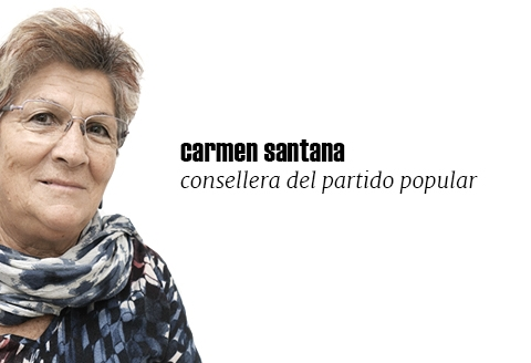 carmen-santana-pp