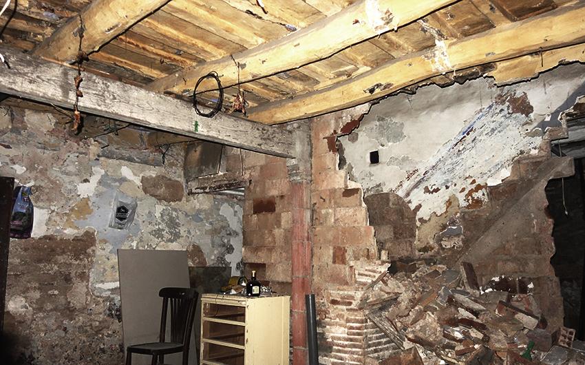 interior-casa-numero-8-del-carrer-del-pont-editada-david-garcia-mateu