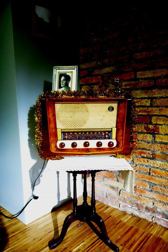 la-radio-editada-adriana-valero-2