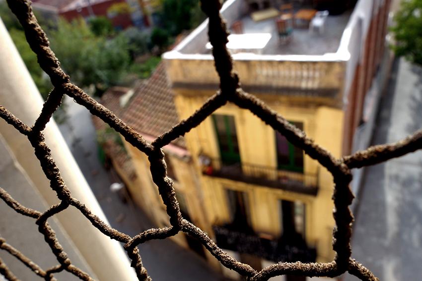 les-cases-del-pont-des-del-campanar-contra-les-cordes-editada-david-garcia-mateu