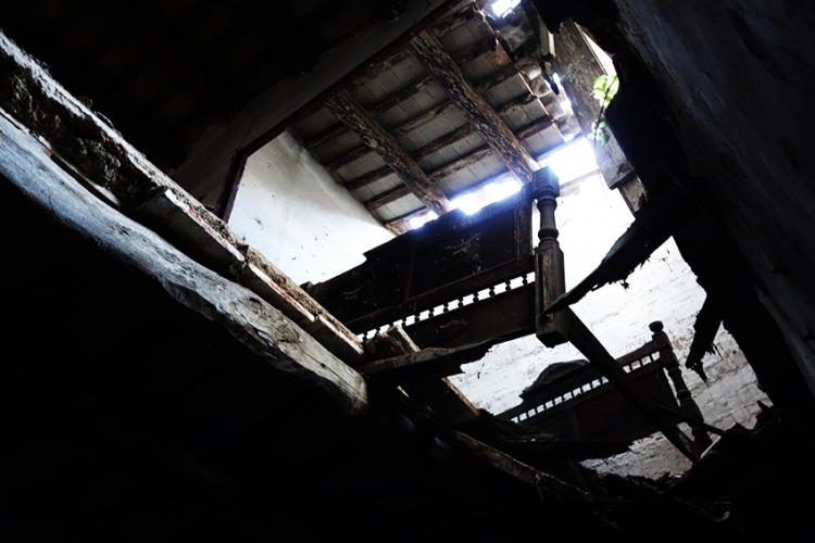 Llit-casa-número-6-del-carrer-del-pont.-Editada.-David-García-Mateu-750x500.jpg