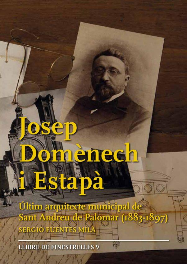 portada_llibre-domenech-estapa-sergio-fuentes-mila