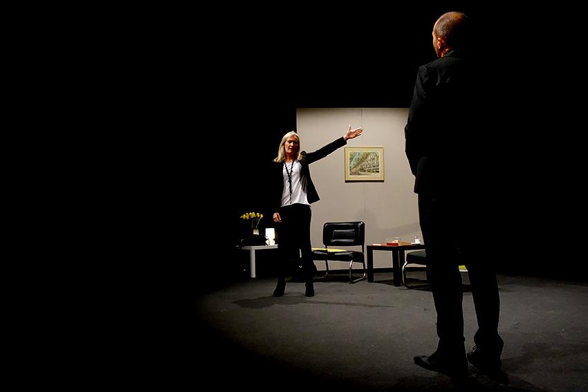 teatre-entrevista-al-president-david-garcia-mateu-editada2