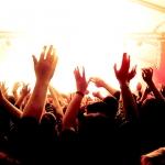1festa-major-brazos-concierto-editada-david-garcia-mateu