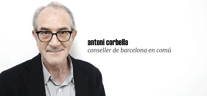 antoni-corbella-bec