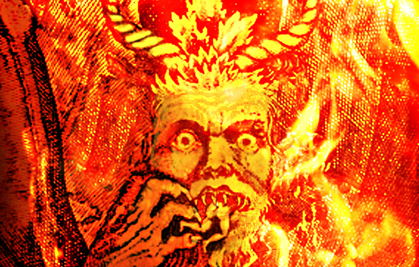 satan-boticcelli
