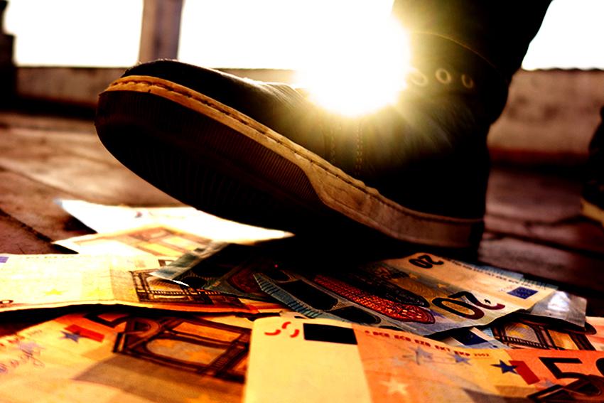 bota-dinero-pressupostos-ajuntament-david-garcia-mateu