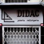 joieria-didac-hritzontal-atractament-editada-david-garcia-mateu