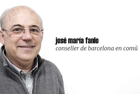 Jose Maria Fanlo BeC