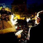 reis-mags-salutacio-balco