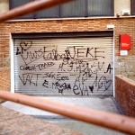 centre de serveis socials de Sant Andreu / DGM