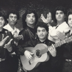 Gipsy Kings About