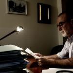 Entrevista a Jaume Domenech / DGM