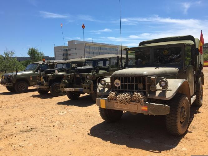 Cotxes-militars-exposats-667x500.jpg