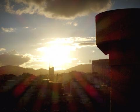 Sant Andreu renovables contaminacio DGM