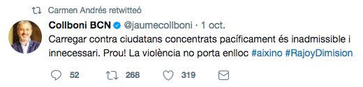 Tuit Collboni