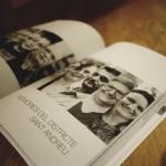 Llibre Memòries de Sant Andreu / DGM
