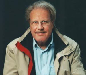 Joaquim Corral - escriptor