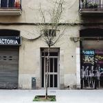Finca situada al carrer de Virgili / DGM