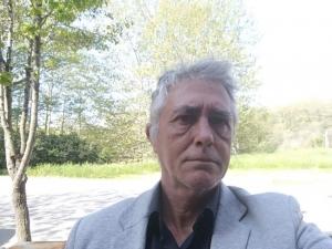 David Uriach - escriptor