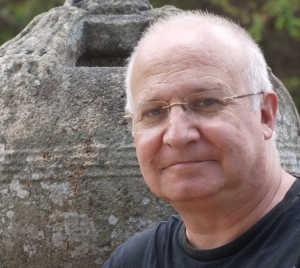Ricard Ripoll - escriptor