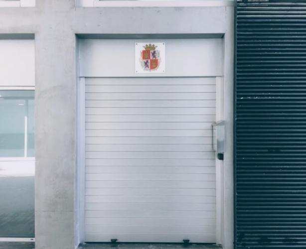 Local-Hogar-Castellano-leones-barcelona-expres-de-sant-andreu-Josefina-fernandez1112-614x500.jpg