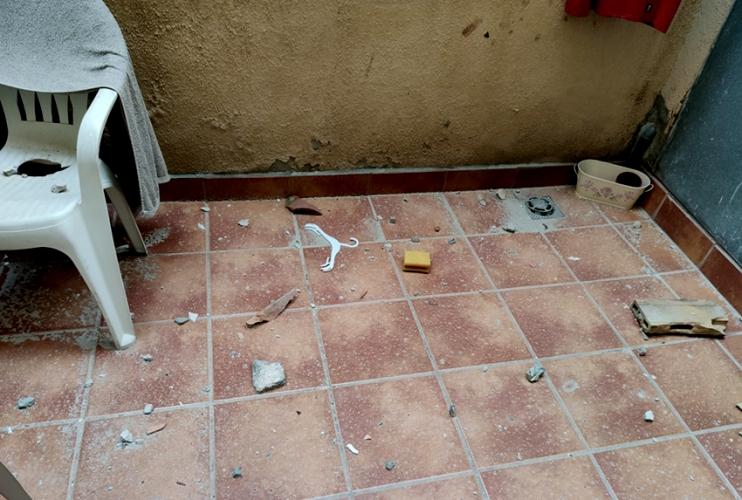 Finca-Ramon-Batlle-2-expres-de-Sant-Andreu-742x500.jpg