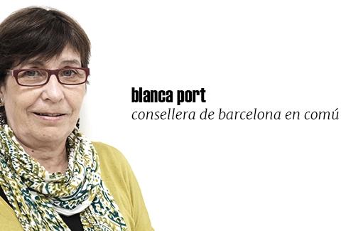 perfil-blanca-port-consellera-barcelona-en-comu