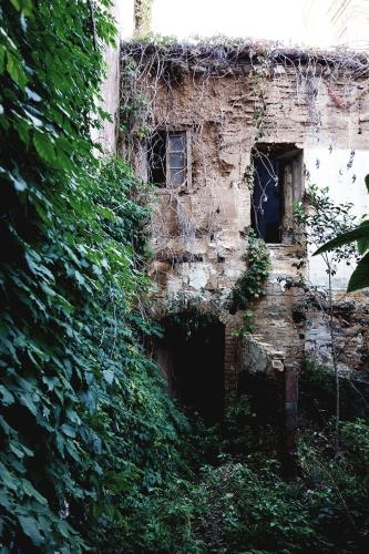 Casa-número-6-del-carrer-del-pont-per-darrere.-Editada.-David-García-Mateu-333x500.jpg