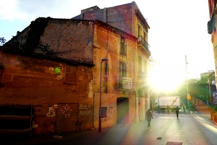 Cases-del-carrer-del-pont-ocaso.-Editada.-David-García-Mateu-750x500.jpg