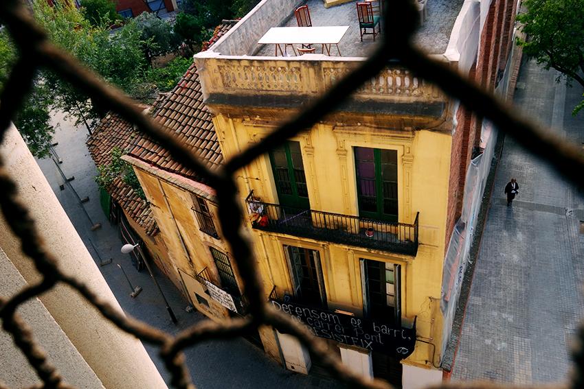 cases-del-pont-des-del-campanar-de-sant-andreu-editada-david-garcia-mateu