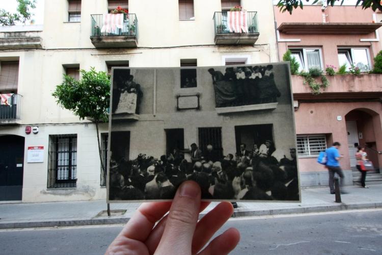 Col·locació-duna-placa-a-la-casa-on-va-néixer-Ifnasi-Iglésias-el-12-doctubre-de-1930.-Autor-Josep-Domínguez.-Arxiu-Fotogràfic-de-Barcelona.-750x500.jpg