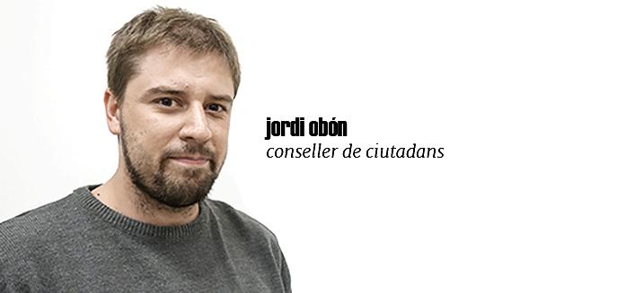 jordi-obon-ciutadans