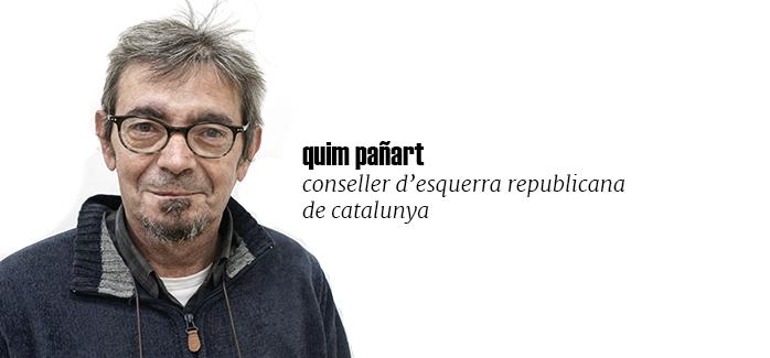 perfil-quim-panart-conseller-erc