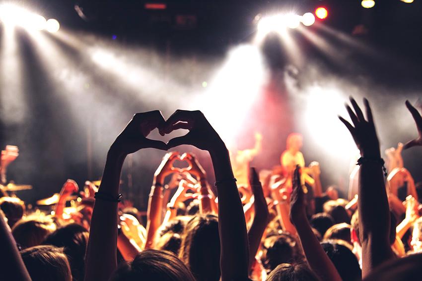 concert-festa-major-3-sant-andreu-agenda