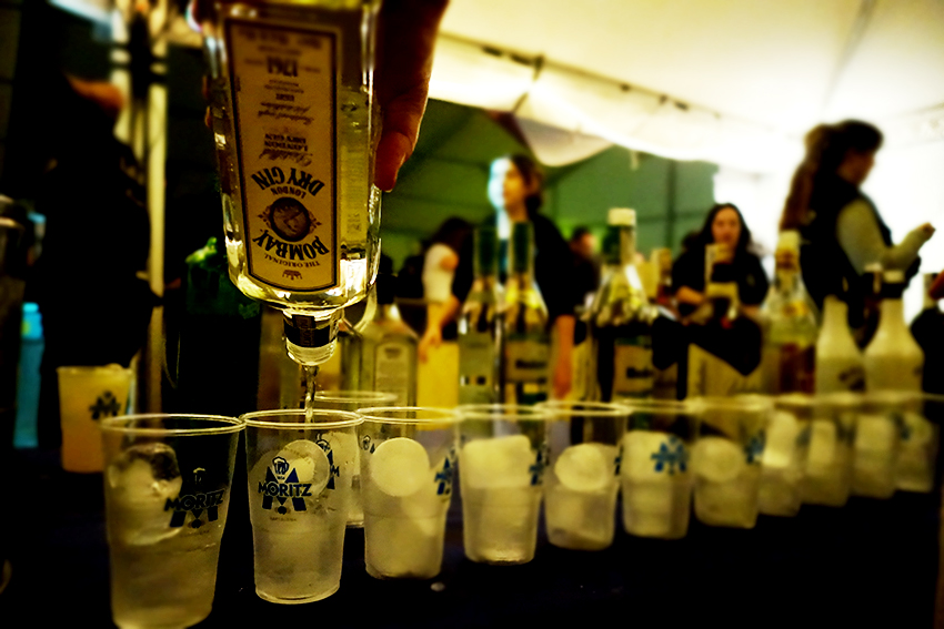 1Festa-Major-Alcohol.-Editada.-David-García-Mateu.jpg
