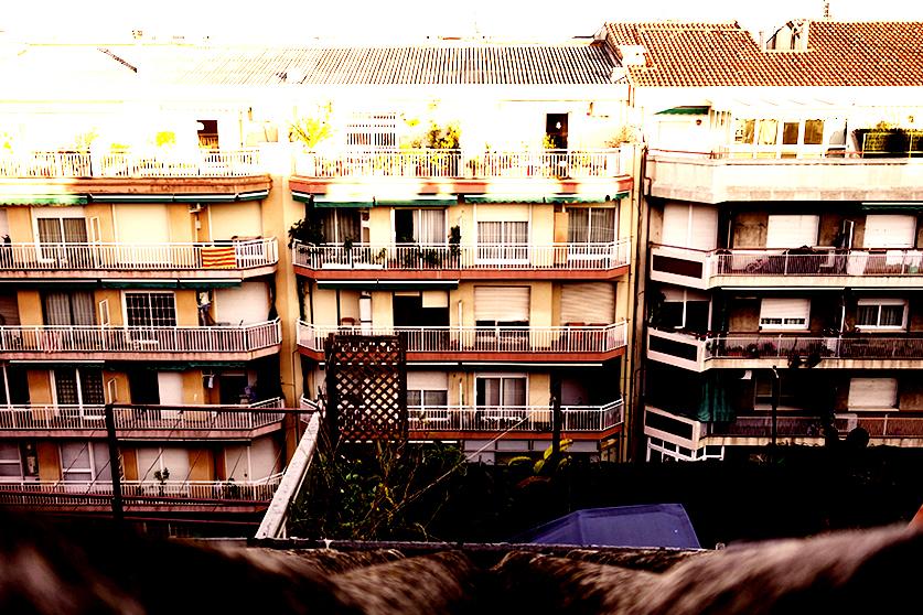 habitatge-lloguer-edifici-editada-david-garcia-mateu