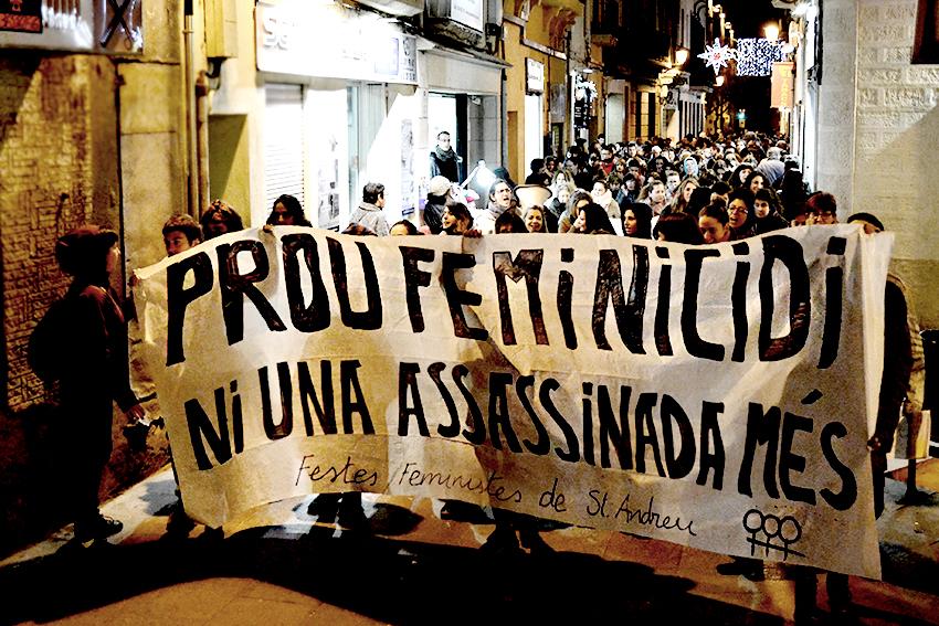manifestacio-feminicidi-feminista-sant-andreu-editada-david-garcia-mateu