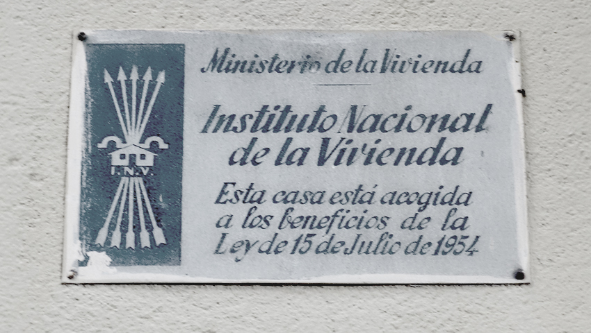 placa franco2