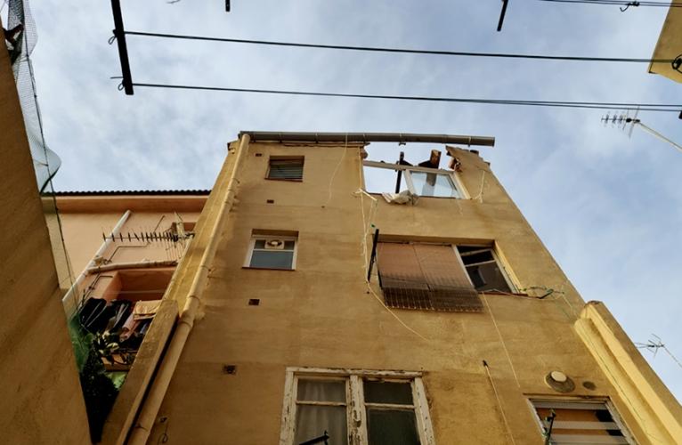 Finca-Ramon-Batlle-1-expres-de-Sant-Andreu-766x500.jpg